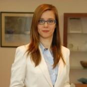 Maria Seifert-Klonowska