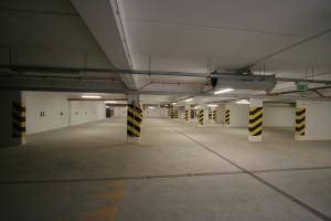 VATT15_Botanic_wroclaw_parking