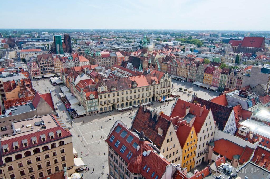 VATT15_Wroclaw-Poland-center