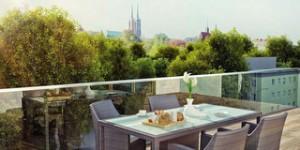 VATT15_apartments_rent_wroclaw