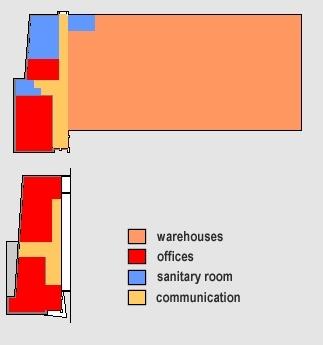 VATT15_office_III_plan