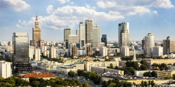 Succesvol 2016 – in Polen