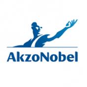 AkzoNobel / Sikkens