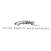 Gilde / De Oliebron