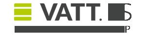 VATT-LAND