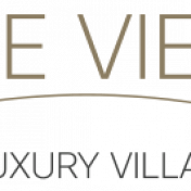The View | Sales Office – On Site